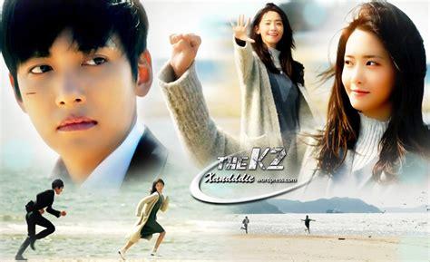 film korea k2 download drama korea the k2 indo sub mark amber