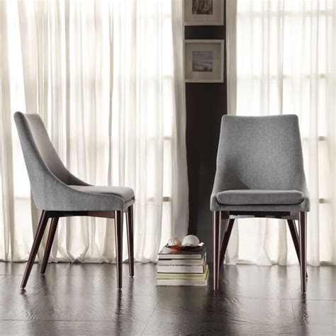 Fabric Dining Room Chairs Sale Chairs Astounding Padded Dining Room Chairs Upholstered Chairs With Arms Fabric Dining Chair