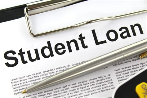 Student Loan Search Warrant Student Finance Driverlayer Search Engine