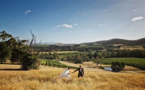 Budget Wedding Venues Yarra Valley by 10 Yarra Valley Wedding Venues You Should Visit This Weekend