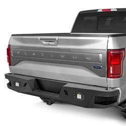Truck Accessories Tx 183 Limited 1 Year Warranty For Structure And Coating