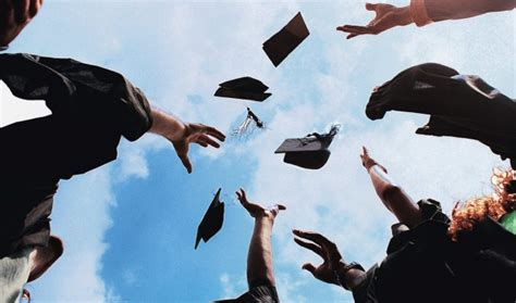 Afr Mba Rankings by Mba Rankings Queensland Business Schools Are On Top