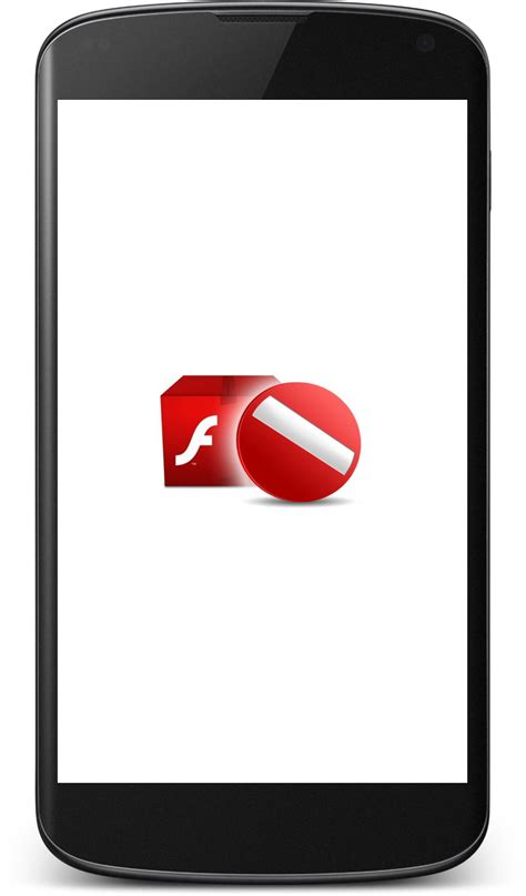 flash player 11 1 apk adobe flash player 11 1 android 4 0 apk terafil