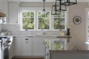 Door Awning Ideas Roi With Andersen Replacement Windows Great Plains Windows