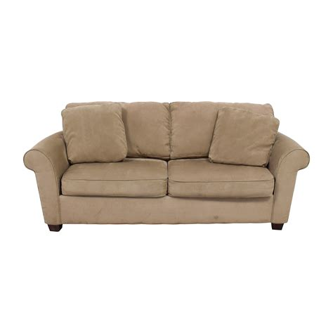 Bauhaus Sectional Sofa Bauhaus Sofas Bauhaus Sofas Accent Furniturewebsite Stylish Thesofa