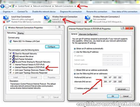 how to block and unblock internet sites with firefox wikihow image gallery unblock sites