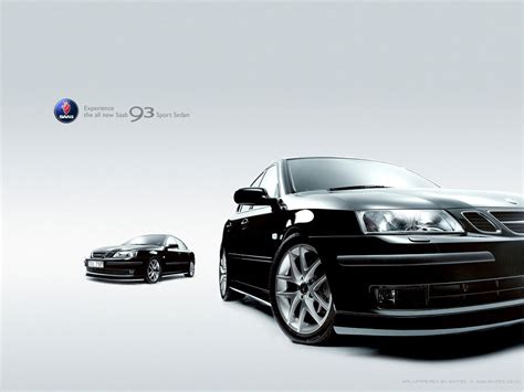 audi saab audi cars saab wallpapers 2011