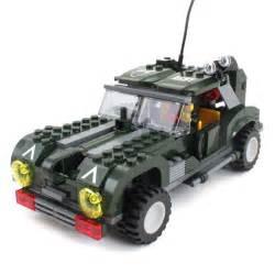 Lego Army Jeep Img1 Jpg