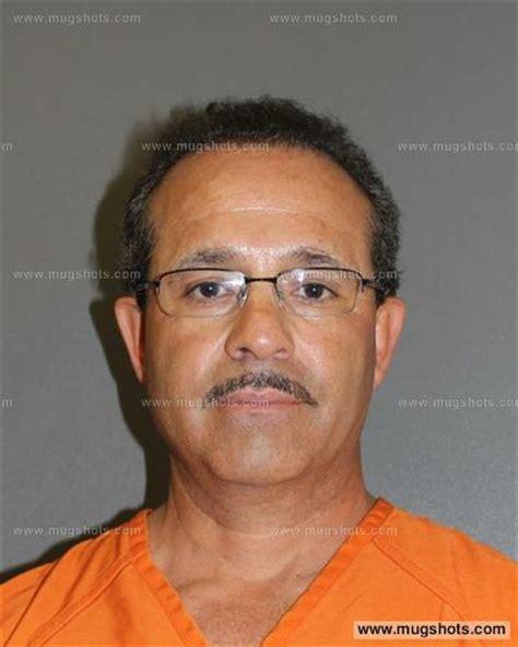 Solano Arrest Records Leonardo Solano Mugshot Leonardo Solano Arrest Volusia County Fl