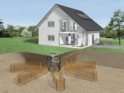 roth heated floor roth solargeo system the system that combines solar
