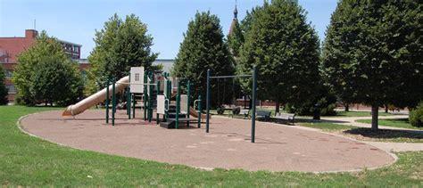 parks cincinnati jacob hoffner park cincinnati parks