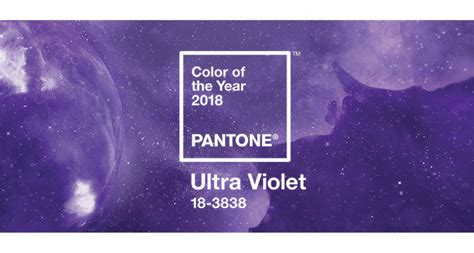 color of year what s the deal with pantone s color of the year noupe