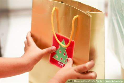 Master Advantage Gift Card Balance - how to use credit cards to your advantage 10 steps