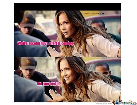 Jennifer Lopez Meme - jlo fart by lucia meme center