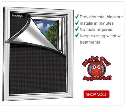 Blackout Windows Ideas Blackout Window Covers Instant Darkroom For Photography Or Day Sleepers I Need Some Of