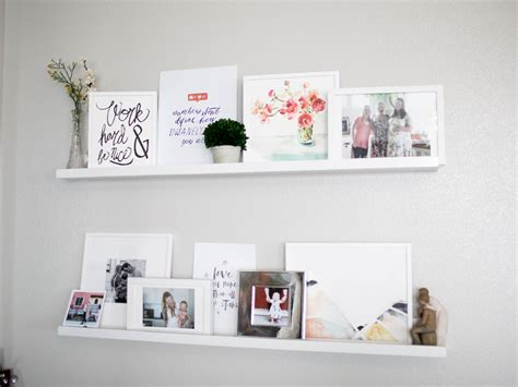how to decorate a shelf in living room 100 how to decorate a shelf in living room mantel