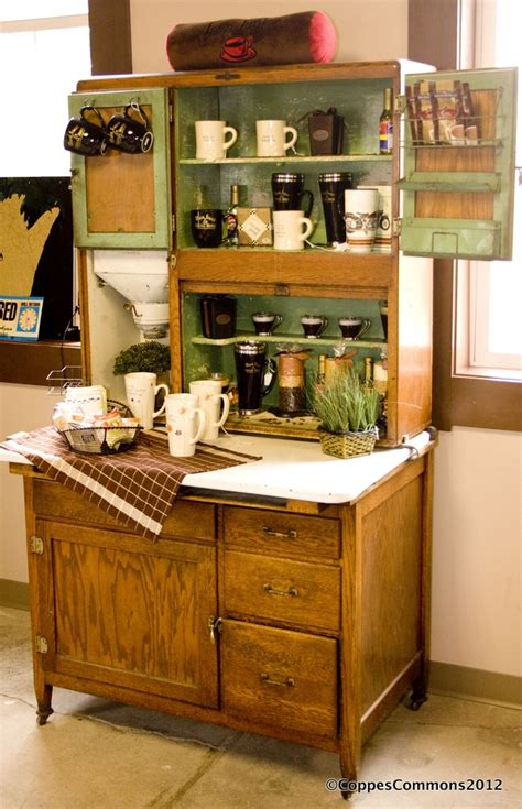 160 best images about hoosier cabinet love on pinterest 103 best images about hoosier cabinet love on pinterest