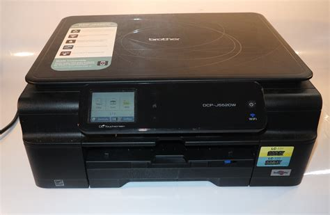 brother printer resetter free download windows and android free downloads driver brother