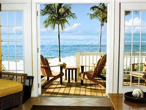 tranquility bay beach house resort tranquility bay resort waterfront balcony picture of tranquility bay beach house