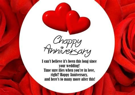 Best 25  Happy wedding anniversary quotes ideas only on