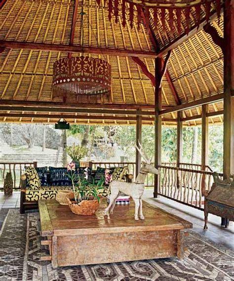 indonesia home decor balinese decor and bali furniture
