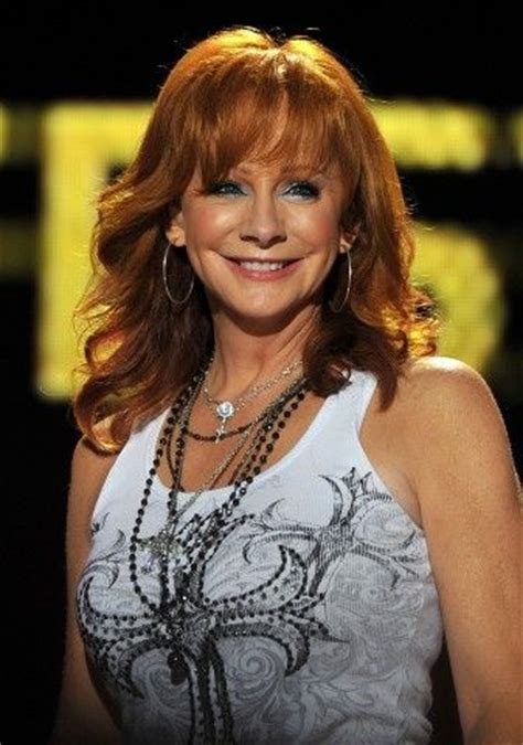 pics of reba mcintyre in pixie hair style 142 best hairstyles for fine hair images on pinterest