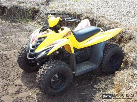 125ccm Motorrad Stra Enzulassung by Gebraucht Dinli 50 Kinderquad Gebraucht Oder Neu