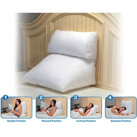 Sleep To Live Pillow by 1000 Images About Wheelchair Help On Wheels