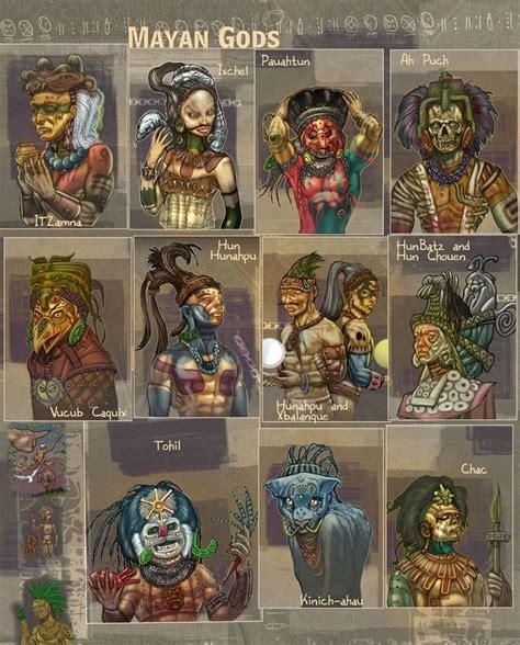 imagenes mitologicas zapotecas mejores 203 im 225 genes de mesoamerican dining room en