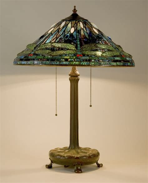 louis comfort tiffany dragonfly l library l dragonfly water design louis comfort