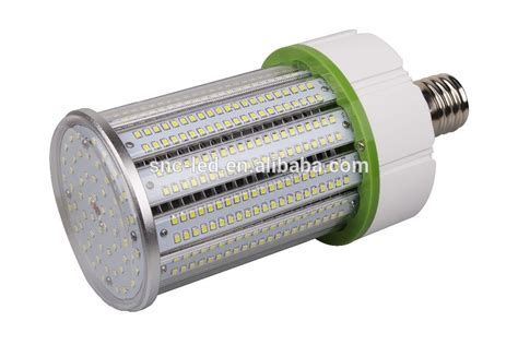 corn cob led light bulbs warehouse lighting 80w led corn cob l led corn 80
