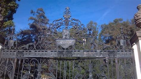 greystone mansion greystone mansion beverly ca california beaches