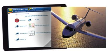 practical flying complete course of flying classic reprint books international flight operations overview course