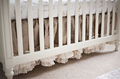 What Is Dust Ruffle For Crib by 21 Best Images About Crib Dust Ruffle On
