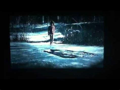 orphan film ending orphan esther fight scene youtube
