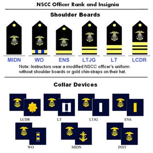 boatswain imo file nscc officer rank png wikipedia