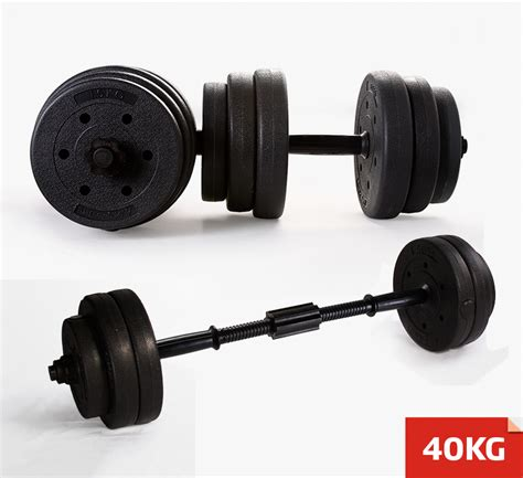 Sale Barbel 5kg Barbell Dumbel Dumbell Barble Dumble X43 dumbbell set barbell set equipment for sale in singapore