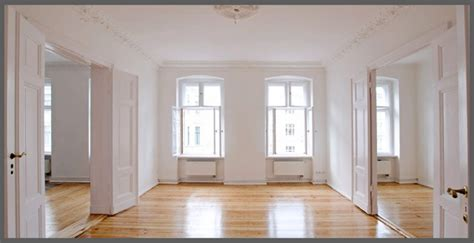 costo arredare casa costo arredare casa finest arredare casa a basso costo