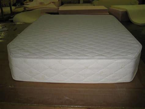 Custom Memory Foam Mattress 25 Best Ideas About Custom Mattress On