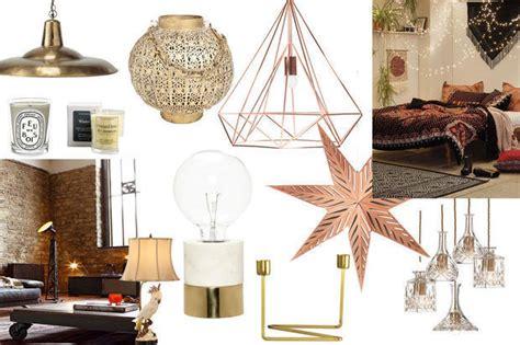 ikea ladario ikea chandelier 19 images square glass vase craft