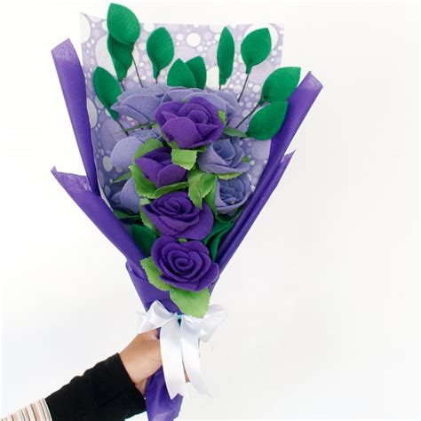 Bunga Kado Wisuda Gift jual kado hadiah gift bouquet flower kado wisudaku