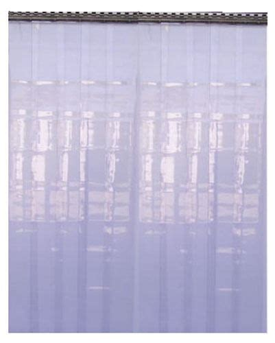 Cold Room Door Curtains Warehouse Pvc Curtain Pvc Curtains Rolls Pvc Door Strips Roll Uk