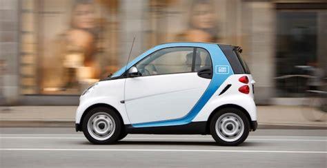 car2go proud to un eslogan que define car2go y su proud to 187 muypymes