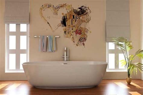 disegni per pareti soggiorno disegni per pareti decorazioni originali casa fai da te