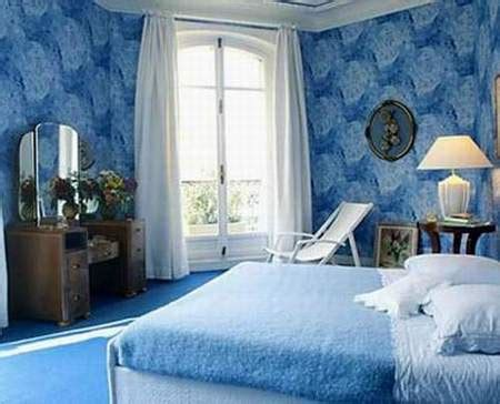 blue accessories for bedroom dandizanklawi this wordpress com site is the bee s knees