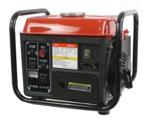 buy cheap 1000 watt generator home business