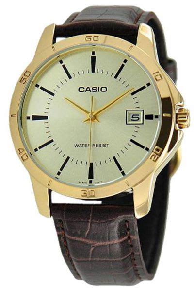 Casio Mtp 1183q 9a For casio mtp v004gl 9a for analog casual price review and buy in amman