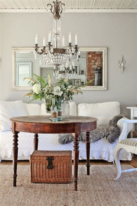 best gray paint color north facing room 216 best images about my dream kitchen on pinterest