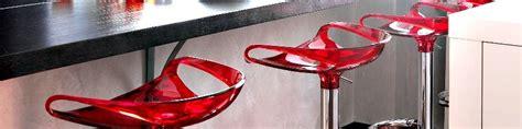 sgabello bar pieghevole sgabello bar pieghevole e girevoli vendita e offerte