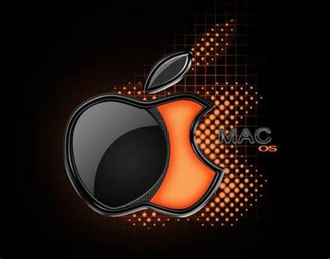 tutorial photoshop logo logo design photoshop tutorials psddude